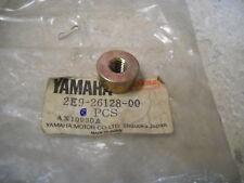 NOS OEM Yamaha Expander Cone 1979-1987 QT50 Yamahopper MJ50 Towny 2E9-26128-00