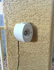 Electronic Rat Repellent |Cleanrth EZ-Mount Ultrasonic Rodent Control