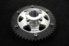 ED - EPIC DRIFTS - 1 1/4 INCH SPROCKET HUB + SPROCKET Drift Trike Go Kart Racing