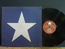 NEIL YOUNG   Hawks And Doves  LP      Lovely copy !!