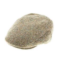 Ted Baker Flat Caps for Men  ce5d94268fe
