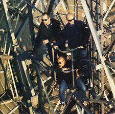 ABSOLUTE BEGINNER - BAMBULE CD 1998