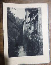 ILLUSTRAZIONE ITALIANA N 40/1928 - INSERTO MILANO PITTORESCA - PADOVA ORTIS
