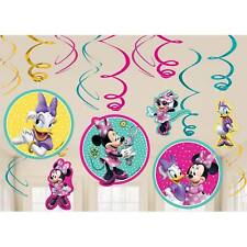 Minnie Mouse Happy Helpers Swirl Value Pack by Spotlight