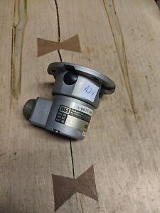MAZAK BEI ENCODER H25Y-SB-5000-M2/C2-ABZC-75158-LED-SM22