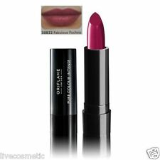 Oriflame Pure Colour Intense Lipstick Fabulous Fuchsia 2.5g