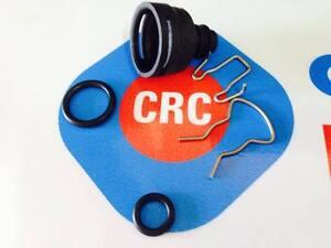 ADATTATORE RICAMBIO CALDAIE ORIGINALE JUNKERS CODICE: CRC87160107930
