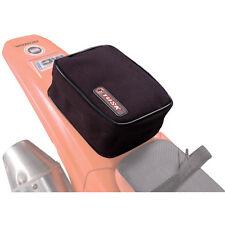 Tusk Fender Pack-Dual Sport-ATV