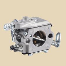 STIHL  carburetor  ms250,ms230,025,023 used oem  from running unit
