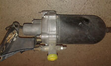 1968 1970 1971 1973 1976 Cadillac Eldorado Convertible Level Control Compressor