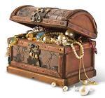 Treasure Coast Traders