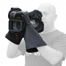 New PP34 Raincover designed for Sony PMW-100