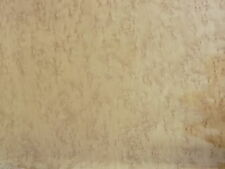 3 Meterx45cm Glossy Maple Wood Woodgrain Sticky Back Plastic Vinyl Self Adhesive