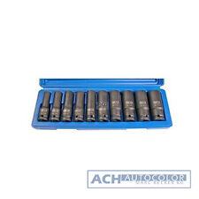 Cass.10 PCs Brújulas 1/2 Máquina largo 10-24 Código Bgs5206 BGS