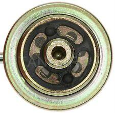 Fuel Injection Pressure Regulator-DOHC Standard PR160