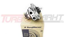 Rumpfgruppe Turbolader VW Scirocco 1,4 Liter TSI 118 kW 160 PS KKK BorgWarner