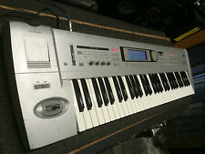 MINT Korg Triton LE 61 key Workstation Synth /keyboard/16meg/LE61 //ARMENS