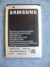Samsung Cellular Battery EB504465VA 1500mAh,3.7 Volts
