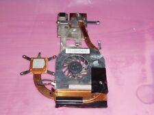 LAPTOP CPU FAN/HEATSINK ASUS 13GNIT1AM011-1 A8JA A8JP KFB0505HHA