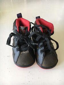Air Jordan Babyschuhe
