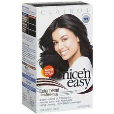 Clairol Special Offers Sports Linkup Shop Clairol Special Offers