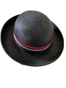 British Airways Uniform Hat