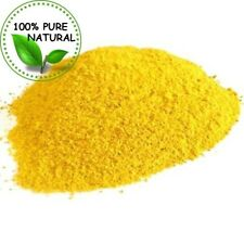 Bee Pollen Powder - 100% Pure Natural Chemical Free (4 8 16 32 oz)