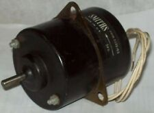 Smiths 24 Volt Electric Motor FHM 5532/02