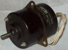 Smiths 24 Volt Electric Motor FHM 5532/02