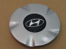 Center Wheel Cap Cover For Hyundai 1996-2001 TIBURON COUPE