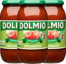 DOLMIO Bolognese Original Pasta Sauce Multi Buy Pack of 6 x 500g
