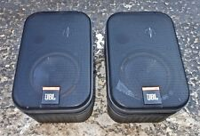 JBL Control 1 Lautsprecher Speaker