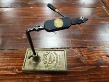 Regal Medallion Fly Tying Vice