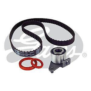 Gates Timing Belt Kit TCK032