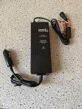 12 Volt Netzteil für IGO Sauerstoffkonzentrator wie neu
