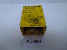Turck Ni50-K90SR-UP6 capteurs de proximité inutilisés / inutilisé