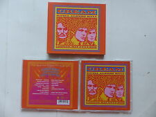 CD Album CREAM 2 CD-Royal Albert Hall, London 2005