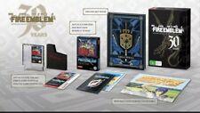Nintendo Switch - Fire Emblem 30th Anniversary Edition (Ships 04 December 20)