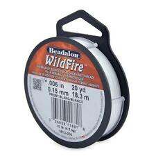 Beadalon 20-Ya