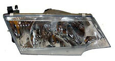 New Replacement Headlight Assembly RH / FOR 1998 NISSAN 200SX & 1999 SENTRA