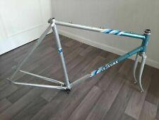 Cadre Vélo Lejeune 57 Cm Vintge Bike Frame