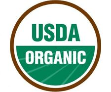 Turmeric Root Fresh Yellow  Whole Raw Organic Root - 1 Lb. Lots - Top Grade