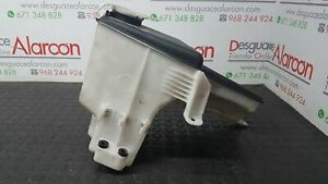 372148 Deposit Clean For BMW X5 (E53) 61678252738