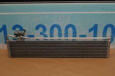 Fits 2012-2014 Mercedes CLS550 Radiator APDI 12513ZD 2013 4.6L V8