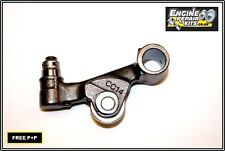 Audi/VW/Skoda/Seat 2Ltr TDi 16v PD Rocker Arm - Long Exhaust