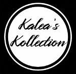 Kalea's Kollection