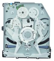 KES-490 AAA Blu-ray Disk Drive Original For PS4 CUH-1001A CUH-1115A BDP-020/025