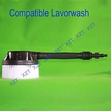 Lavor  Lavorwash Compatible Pressure Washer Brush lance kit