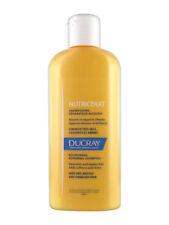 Ducray Nutricerat Shampoo ristrutturante nutritivo per capelli secchi 200ml