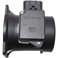 True Parts Mass Air Flow Sensor MAF1018 For Ford Mercury Contour Cougar 96-05